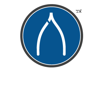 WishBone Medical, Inc.