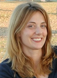 Dawn Nielsen  Chief Financial Officer
