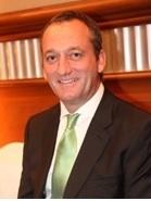 Graham Almond  Director
