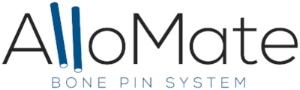 AlloMate Bone Pin System.jpg