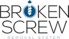 Broken Screw Removal System.jpg