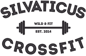 Silvaticus CrossFit Paris 11