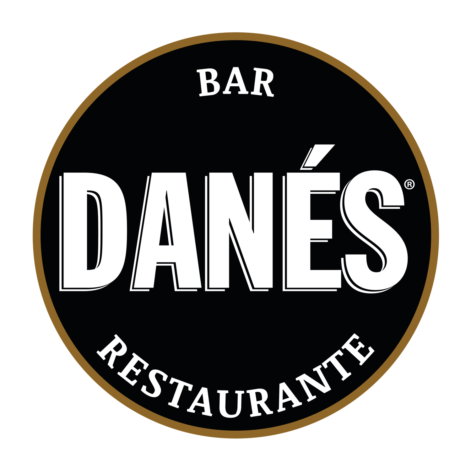 Danés, Bar & Restaurant