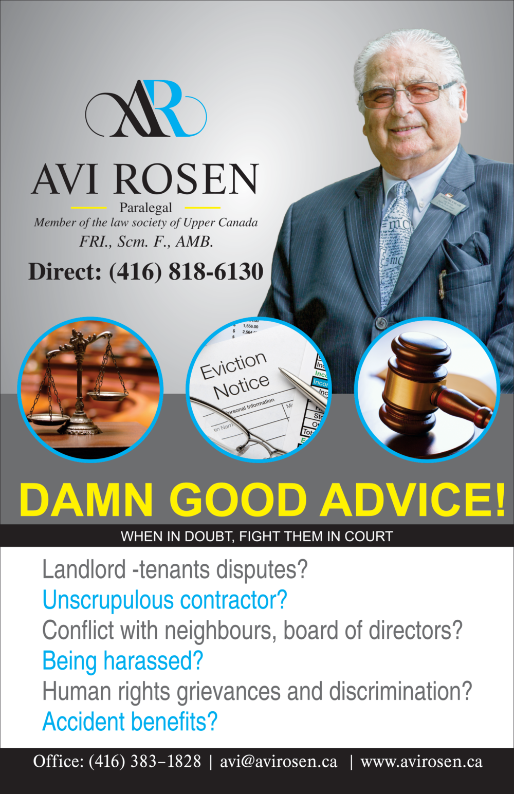 Avi Paralegal Landlord disputes.png