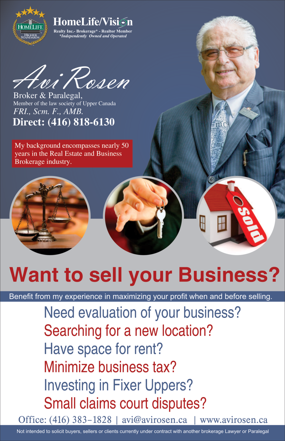 Avi Rosen-Business Flyer.png