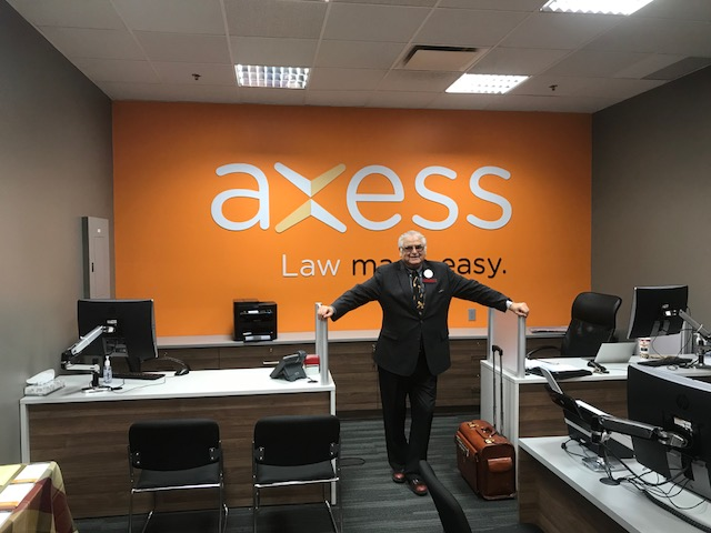 Avi Rosen_Axess Law