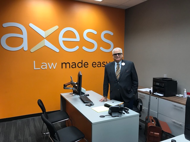 Avi_Axess law