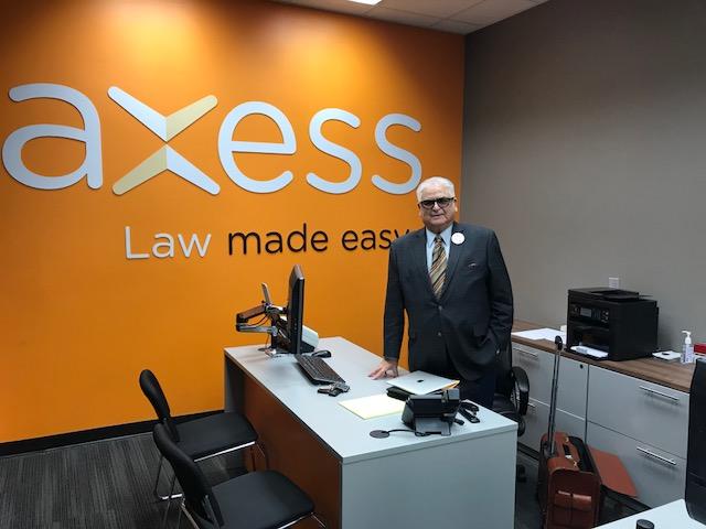 Avi_Axess law