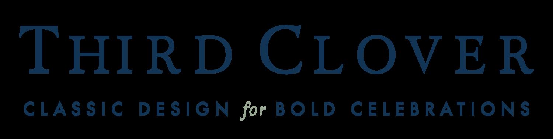 gold foil — Blog — Third Clover - Fine Artist and Illustrator