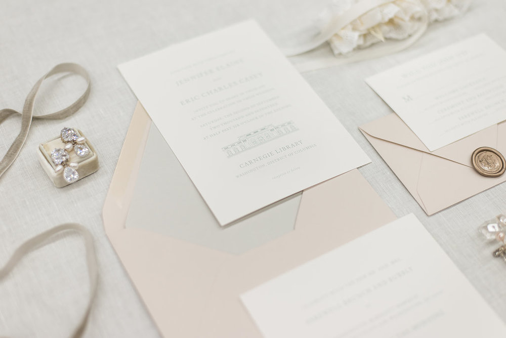 washington-dc-wedding-invitation-third-clover.jpg