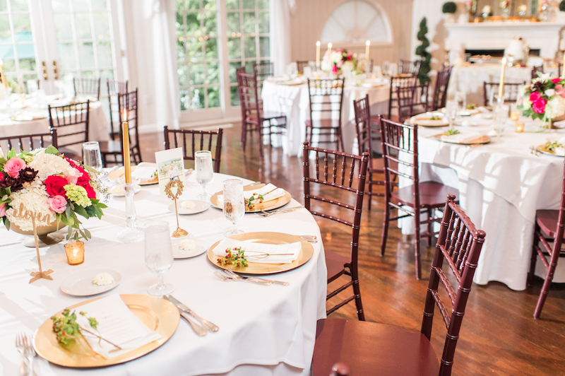 gold-charger-and-chiavari-chairs-third-clover-paper-stephanie-messick-photography.jpg