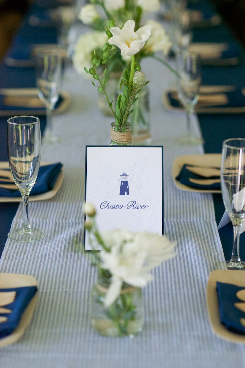 Photo:  Laura's Focus Photography,  Planning + Design:  Cristina Calvert Signature