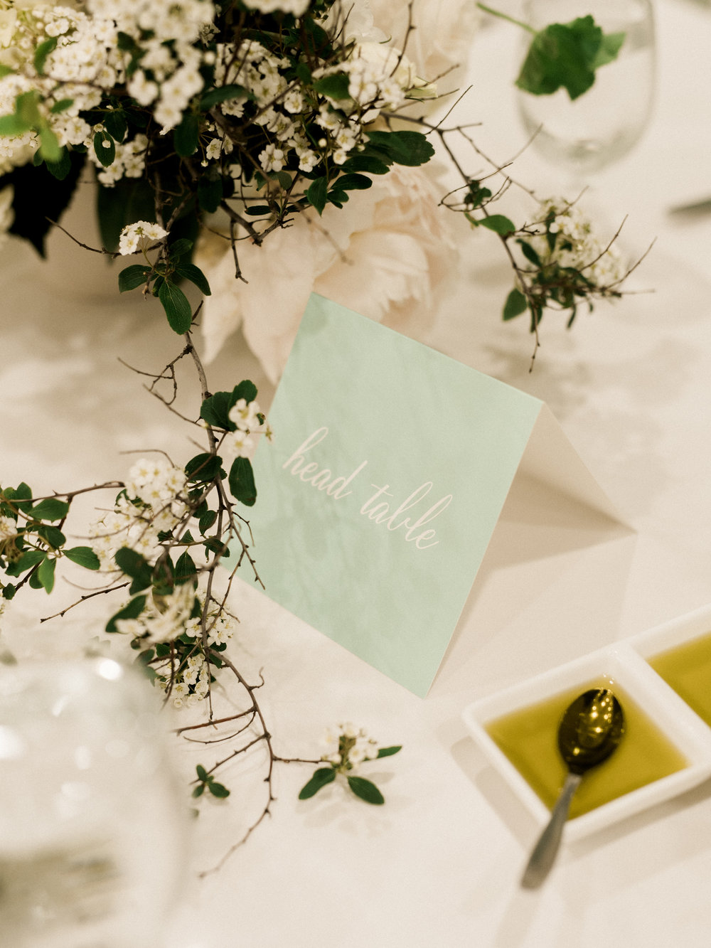Photo:  Renee Hollingshead Photography , Planning + Design:  Cristina Calvert Signature