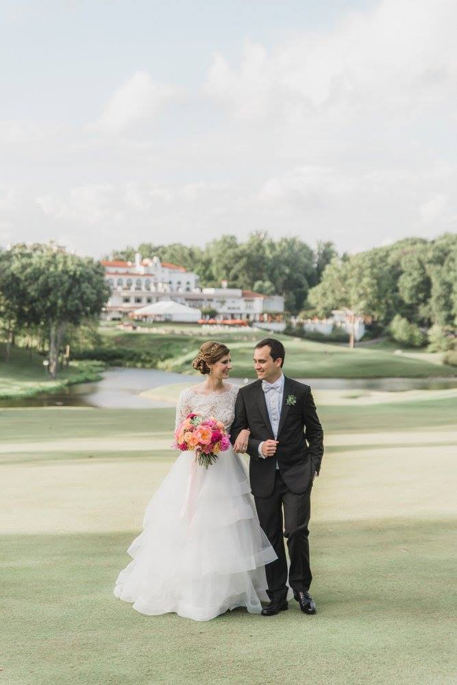 congressional-country-club-wedding-third-clover-paper-jennifer-gulley-photo.jpg