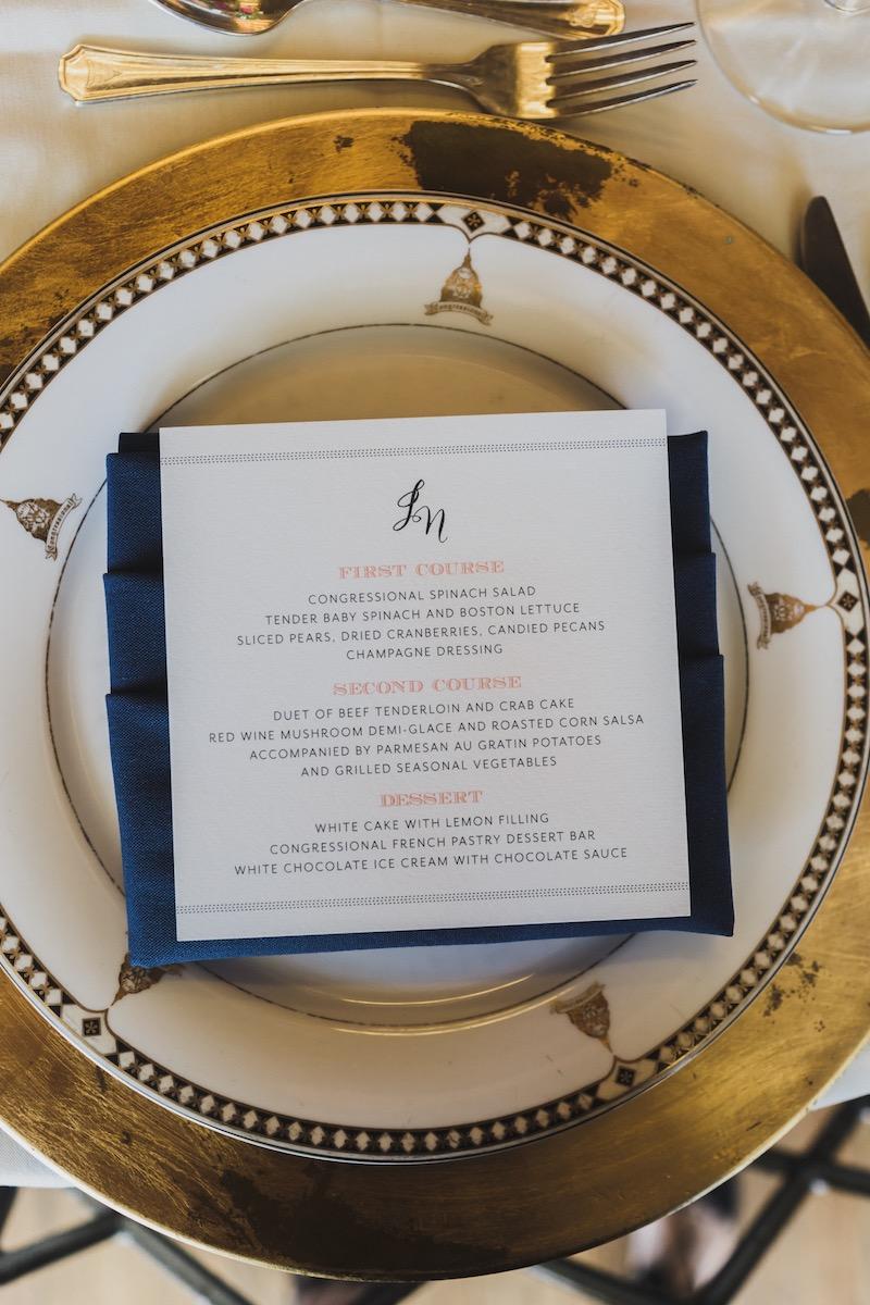 monogram-wedding-menu-card-Third-Clover-Paper-Jennifergulleyphotography.jpg