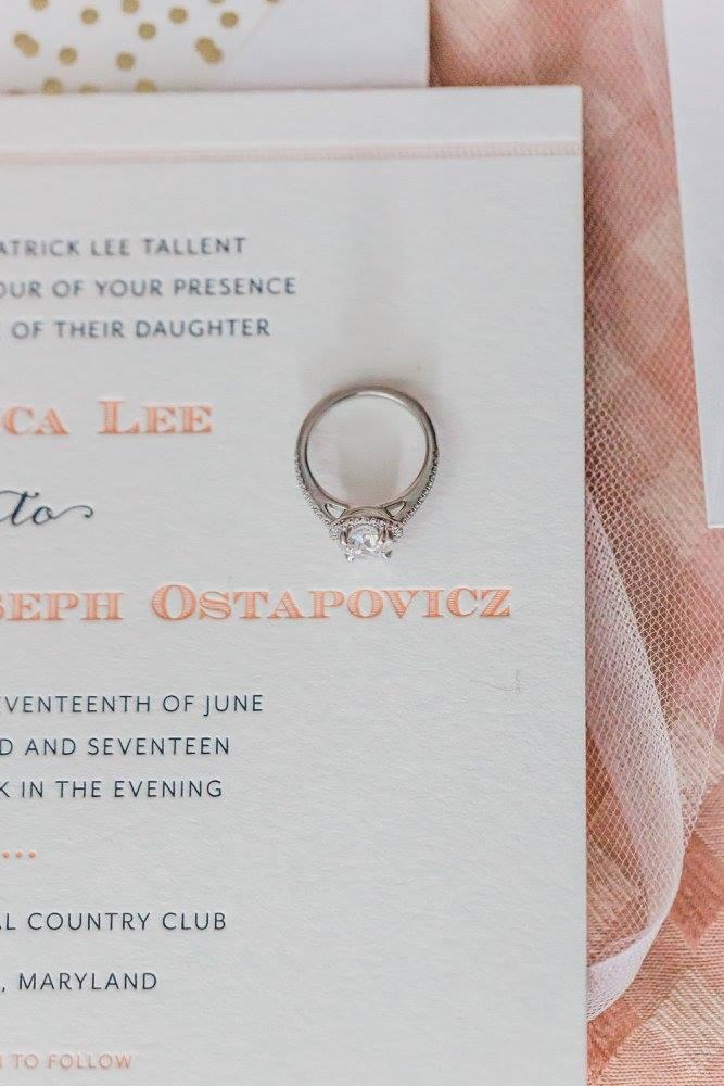 custom-letterpress-wedding-invitation-third-clover-paper-jennifer-gulley-photo.jpg