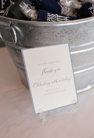 wedding-favor-sign-third-clover-paper-amanda-hedgepeth-photography.jpg