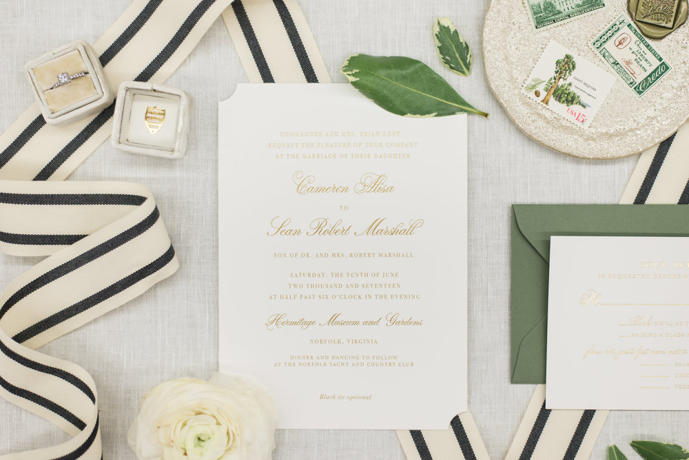 gold-foil-wedding-invitation-cameron-third-clover-paper-red-october-photography5.jpg