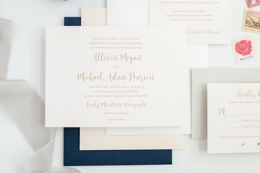blush-calligraphy-wedding-invitation-allison-third-clover-paper-bethanne-arthur-photography29.jpg
