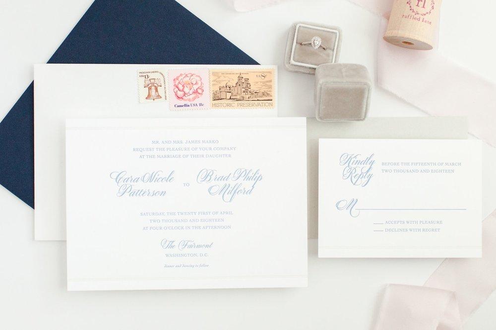 dusty-blue-wedding-invitation-cara-third-clover-paper-bethanne-photography.jpg