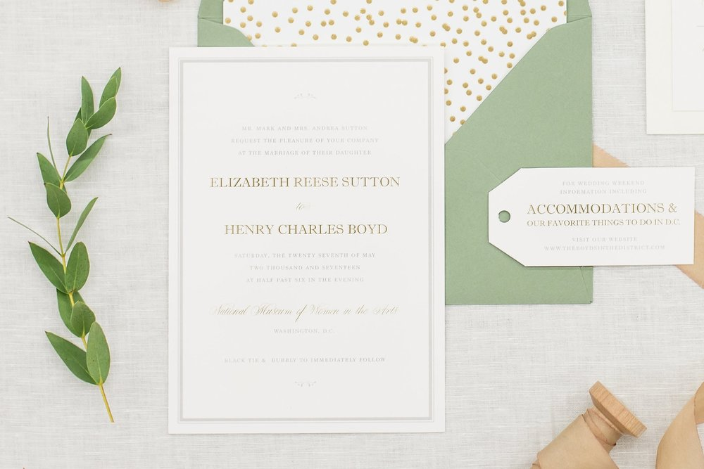 wedding-invitation-not-script-font-elizabeth-third-clover-paper-red-october-photography.jpg
