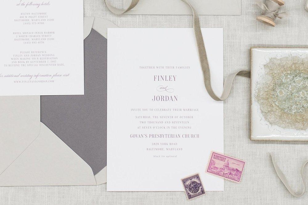 modern-elegant-wedding-invitation-finley-third-clover-paper-red-october-photography.jpg