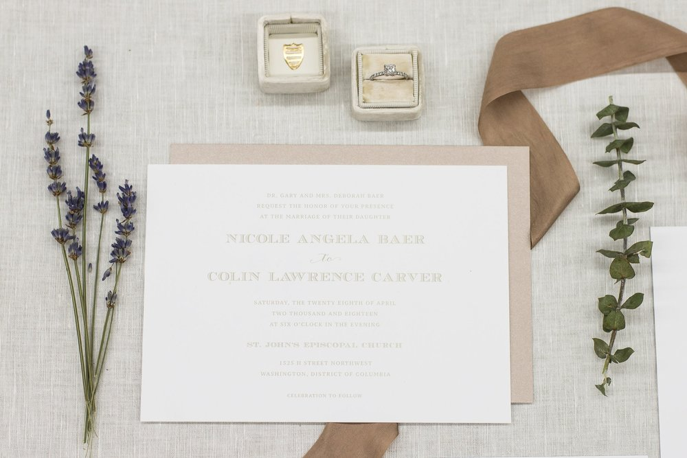 neutral-wedding-invitation-nicole-third-clover-paper-red-october-photography4.jpg