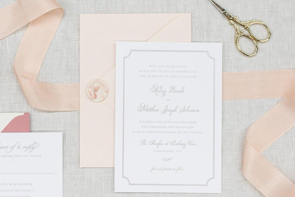 timeless-wedding-invitation-kelsey-third-clover-paper-red-october-photography.jpg