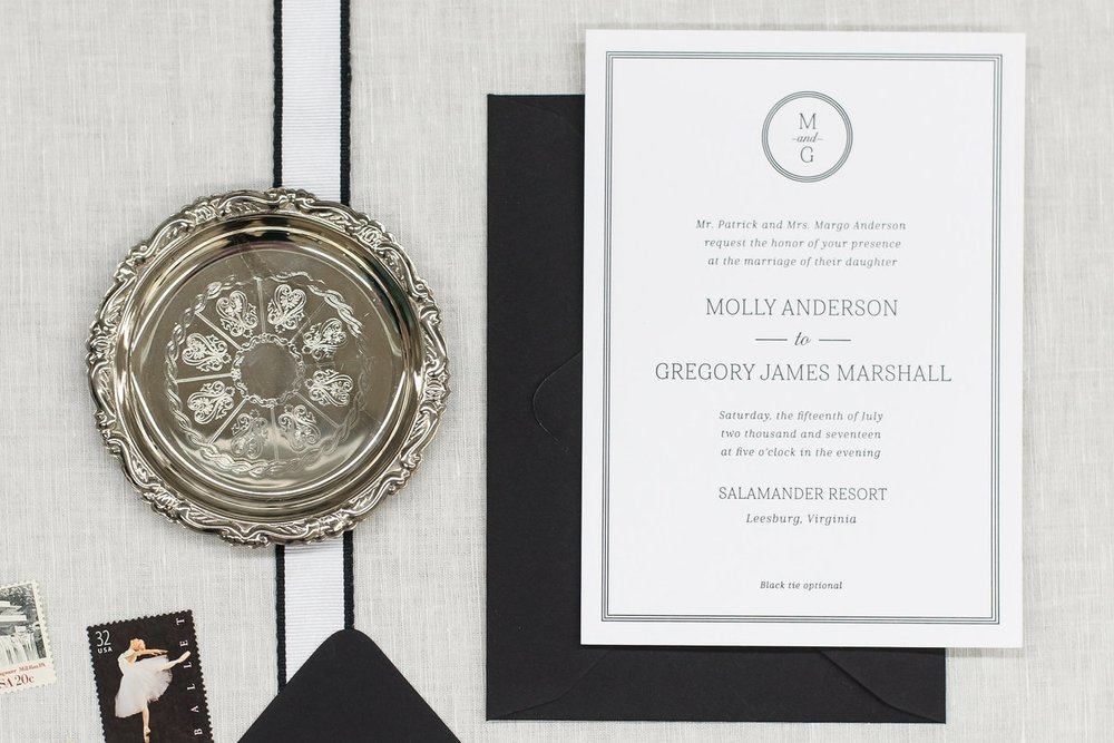 black-and-white-classic-wedding-invitation-molly-third-clover-paper-red-october-photography2.jpg