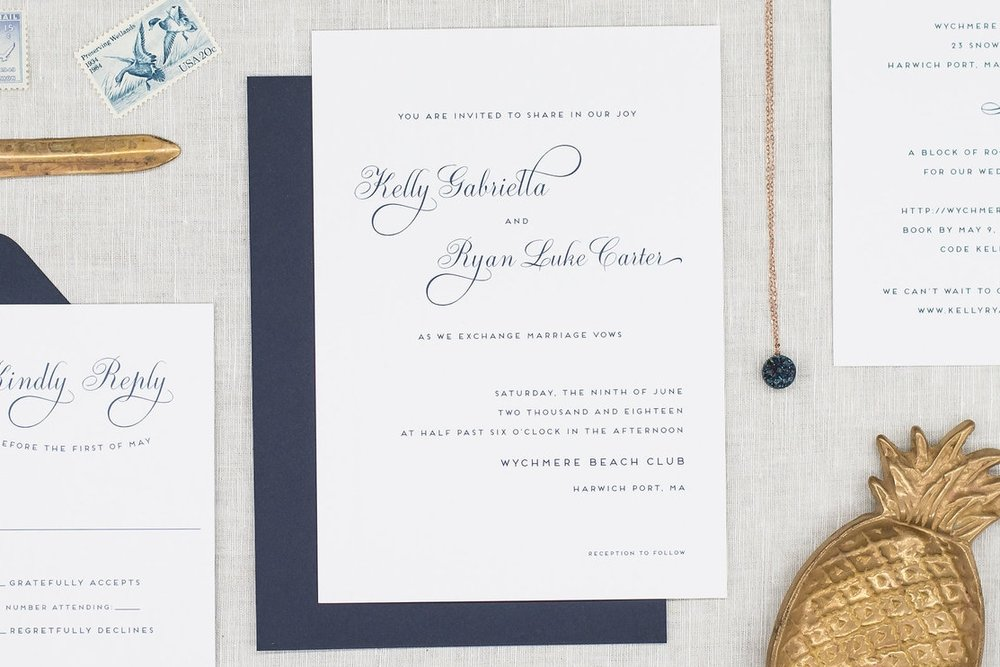 nautical-classic-wedding-invitation-third-clover-paper-red-october-photography.jpg