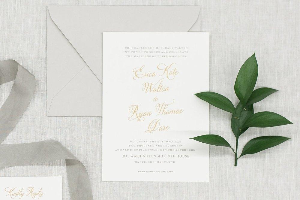 classic-letterpress-wedding-invitation-erica-third-clover-paper-redoctoberphotography11.jpg
