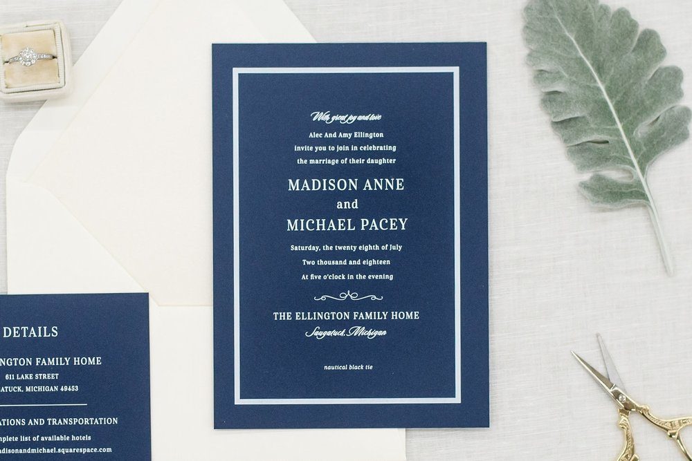blue-and-white-wedding-invitation-madison-third-clover-paper-red-october-photography.jpg