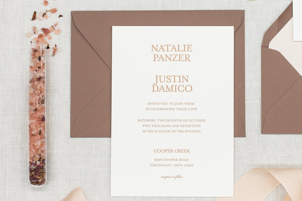 preppy-new-england-wedding-invitation-natalie-third-clover-paper-red-october-photography9.jpg