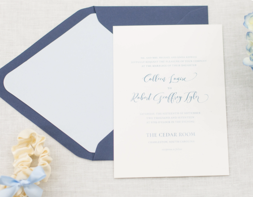 southern-blue-wedding-invitation-third-clover-paper-red-october-photography_3.png