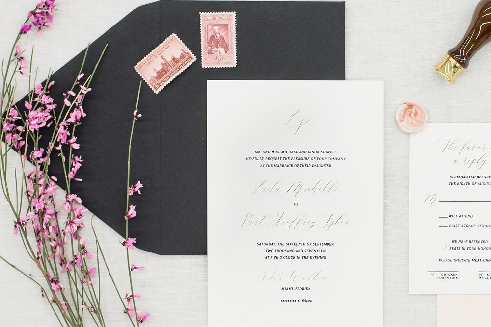modern-calligraphy-wedding-invitation-third-clover-paper-red-october-photography.jpg