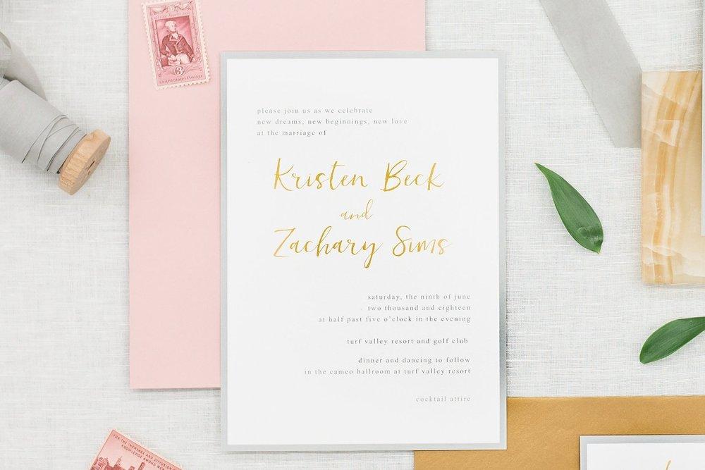brush-lettering-timeless-wedding-invitation-third-clover-paper-red-october-photography.jpg