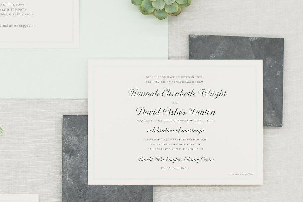 slate-grey-wedding-invitation-third-clover-paper-red-october-photography.jpg