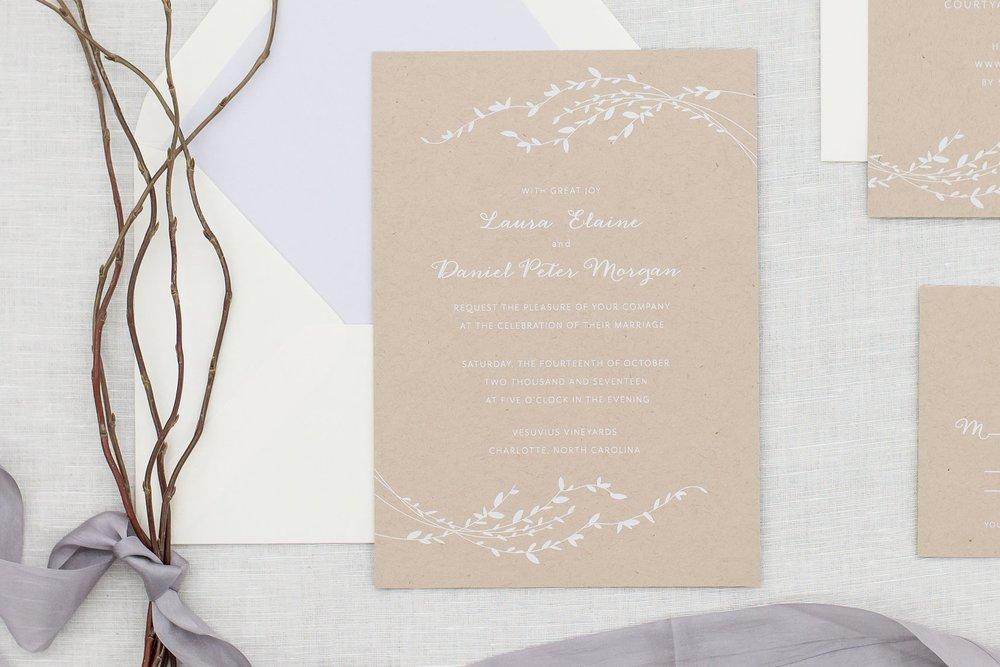 vermont-wedding-invitation-third-clover-laura-paper-red-october-photography.jpg