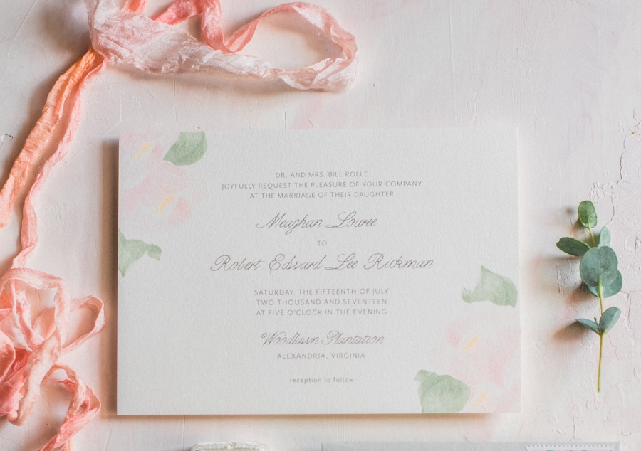 watercolor-floral-wedding-invitation-third-clover-paper-lissa-ryan-photography.jpg
