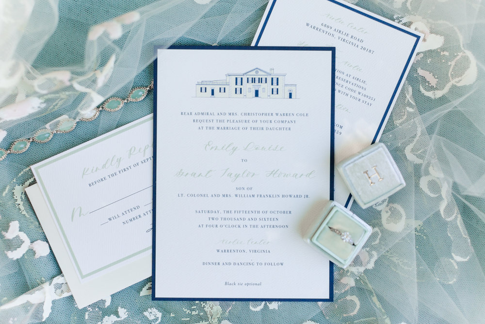 wedding-invitation-with-wedding-venue-third-clover-paper-katelyn-james-photography