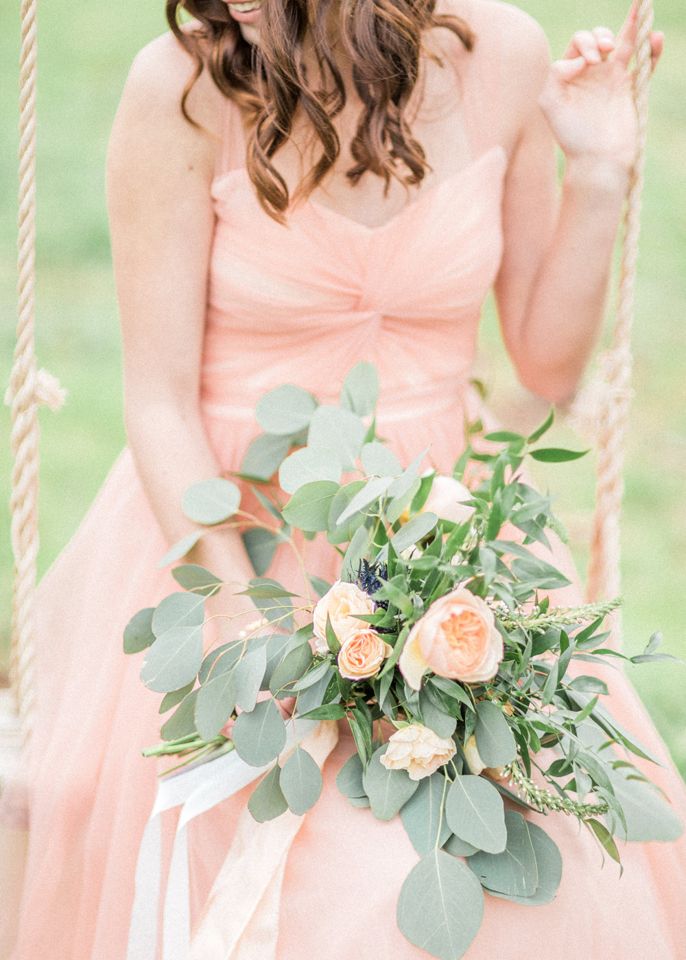 peach-wedding-bouquet-third-clover-paper-ginger-and-blooms-mikaela-marie-photography.jpg