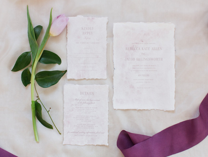 aubergine-and-taupe-wedding-invitation-third-clover-paper-camille-catherine-photography.jpg