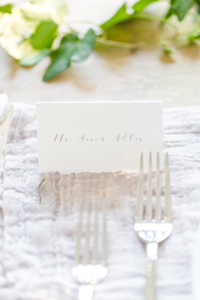 gray-calligraphy-escort-card-third-clover-paper-claire-duran-weddings-lauren-werkheiser-photography.jpg