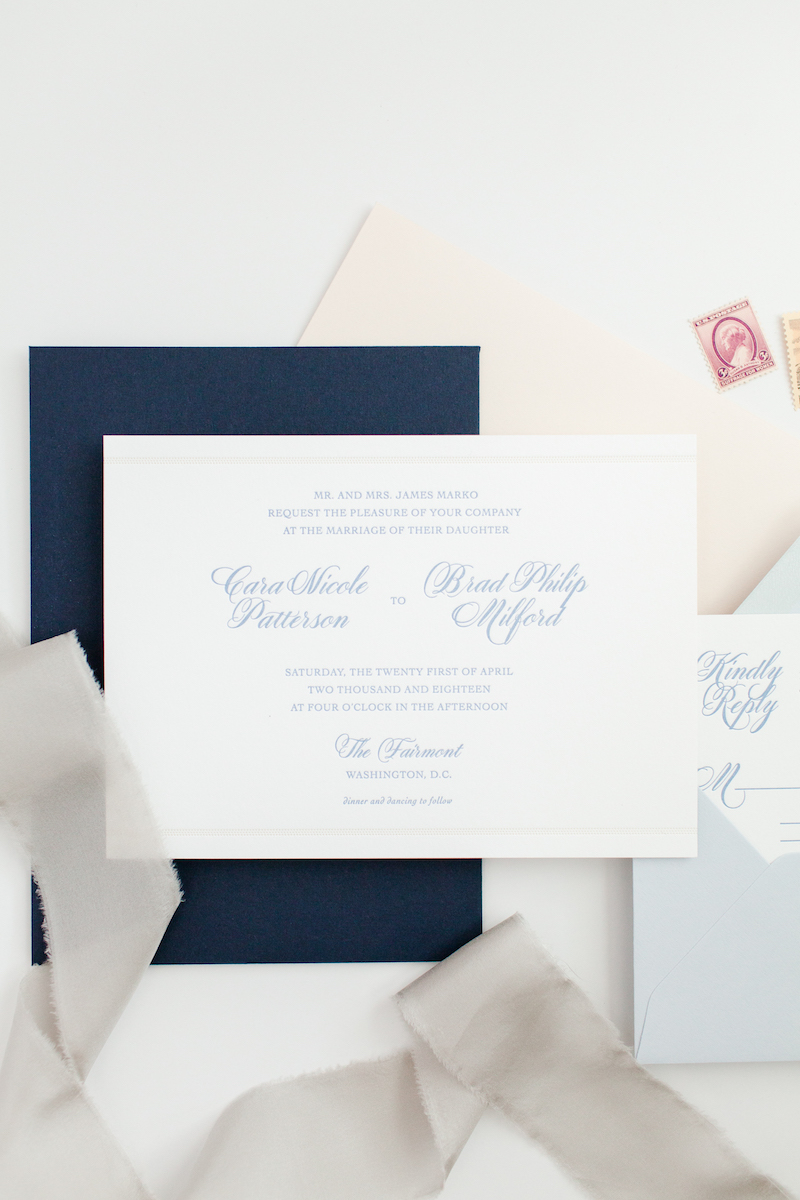 HOW TO WRITE YOUR WEDDING INVITATIONS: WEDDING INVITATION WORDING ...