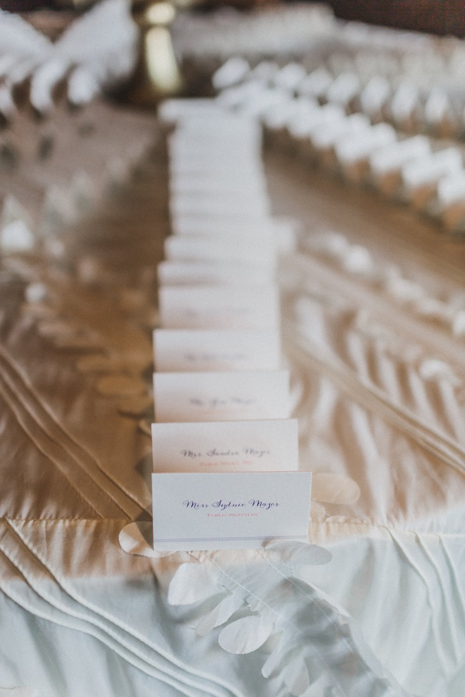 nathan-jessica-wedding-281-jennifergulleyphotography.jpg