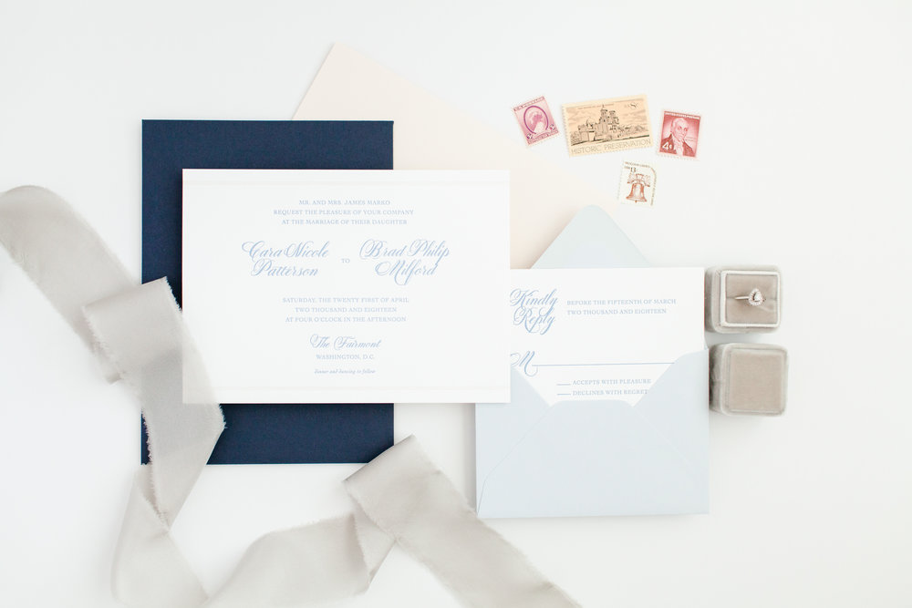 third-clover-paper-invitation-suite-bethanne-arthur-photography-photos-32.jpg