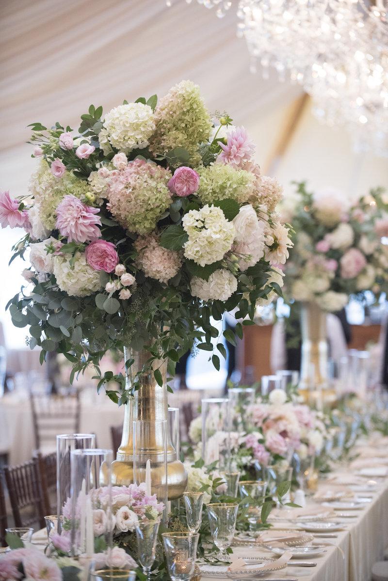 castle-hill-inn-newport-rhode-island-wedding-invitations-third-clover-paper-snap-weddings3.jpg