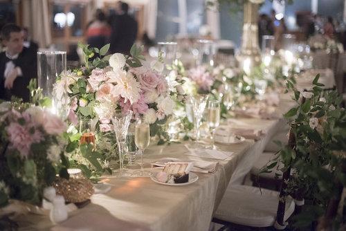 995cd5fd085c CUSTOM LETTERPRESS WEDDING INVITATIONS FOR TIMELESS FALL WEDDING ...