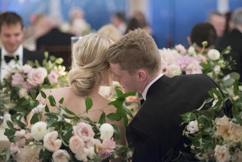 castle-hill-inn-newport-rhode-island-wedding-invitations-third-clover-paper-snap-weddings5.jpg