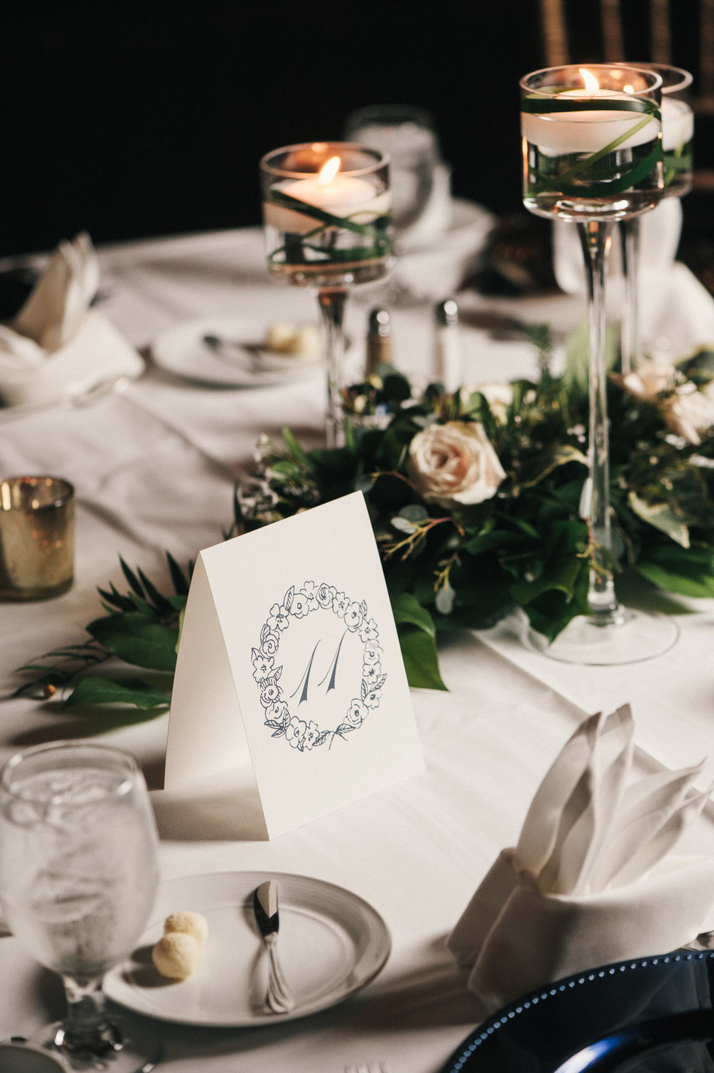custom-table-number-third-clover-paper.jpg